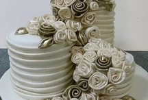 Wedding & Party Ideas / by Mary Thompson
