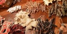 Christmas / Jesus, snacks, treats, Christmas, holiday, winter, joy, theology, traditions, crafts, decorations, and parties!