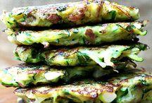 Savoury Recipies / Savoury recipes, dinner recipes, vegetarian recipes, vegetable recipes, savoury recipies