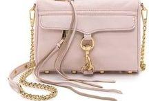 Bag Lady / My favorite handbags on the web