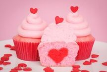 St. Valentine's Day ~ HaPPy  HeArTs ~ / by Lulabelle