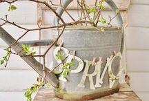 ~Springtime SpLeNdOrS ~ / by Lulabelle