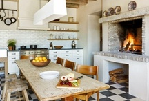 Kitchen we want to Cook in