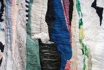 * Textile *