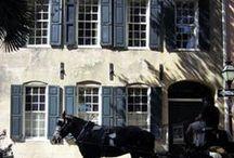 Charleston, SC Homes For Sale