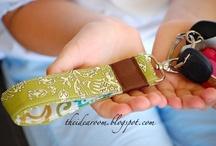 Sew Fun / Sewing Tutorials, How-Tos, Directions, tips / by Debbie Jones