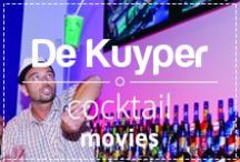 Cocktail Movies