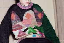 * Knitting & Co *