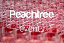 Peachtree events