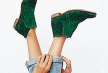 Women's Shoes boots sandals / Shoes shoes shoes, footwear, women's shoes, womens boots, women's ankle boots, women's sandals, womens boots womens shoes