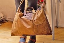 Bags / Bags, totes, hand bags, womens hand bags, womens accessories , women's fashion