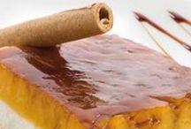 """Nuestros Postres / Elaborados artesanalmente por nuestros maestros pasteleros para satisfacer todos los paladares con una gran variedad de opciones: desde la panna cotta y el tiramisú, para los amantes del """"dolce"""" tradicional italiano, pasando por el tutto cioccolato y el cioccofondente, para los más chocolateros, o el freschissimo y el sorbetto al limone, para los que prefieren una opción más fresca y ligera."""