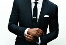 marry me. / men + style = hot / by Anna Holt