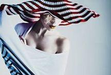 * Stripes *