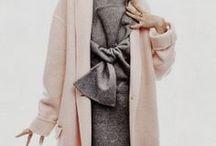 * Coat *
