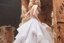 Hayley Paige 2014 / Hayley Paige 2014 collection