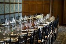 Meetings at the Bently Reserve / From its legendary design and historic grandeur to its sophisticated technologies and eco-friendly amenities, The Bently Reserve Conference Center is San Francisco's ultimate destination for corporate events and business meetings.
