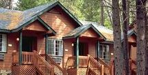 LODGING: Mount Shasta Resort / Your Home Away From Home ! Nestled at the base of beautiful Mount Shasta is one of Northern California's finest All-Season Resorts. We have lots of specials - see https://mtshastaresort.com/blog/mount-shasta-resort-specials/