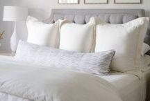 Deco :: Bedrooms