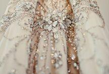 Stylin' & Profilin'.  / by Diana Elbanna