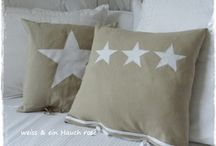 Couture :: Coussin Pillow