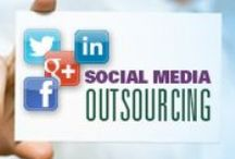 About LPBPR / Social + Web + Digital + Traditional Public Relations Productions and Management for people, places and things.