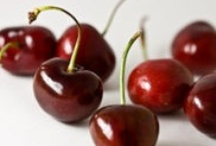 Food: Dried Fruits (Vegan) / by Kelly N Z Rickard