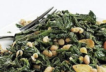 Food: SCD Savory (Vegetarian or Vegan) / The Specific Carbohydrate Diet  check out: www.breakingtheviciouscycle.info  Recipes may require minor adjustments to be SCD legal. These are all repeats from my other boards. / by Kelly N Z Rickard