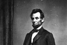History ~ Civil war / public