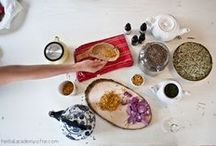 Herbalism / Study herbalism online with the Herbal Academy, home of the Online Introductory and Intermediate Herbal Courses. *** Pinned here: herbalism, herbal remedies, herb profiles, foraging weeds, wild edibles, harvesting herbs, cooking with herbs, botany, plant identification, herbs. *** No longer accepting new contributors.