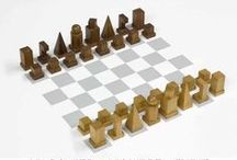 Games :: Chess ♕