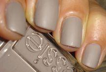 Beauty ~ Nails