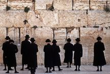 Travel ~ The Holy Land
