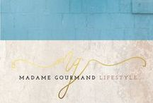 Madame Gourmand Lifestyle / Madame Gourmand Lifestyle is a mixed bag of fun where I share blog posts about my life, children, beauty, fashion and fitness.