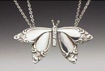 Jewelry Handmade Artisan Beauty / Jewelry Handmade Artisan Beauty