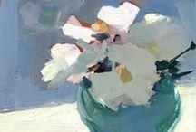 Art :: Fleurs