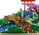 Lego, best toy ever!