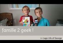 Famille2Geek / www.famille2geek.com
