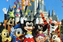 Disneytourist and animation,other / Travel photos and memories of the Disney resort.  Disney animation such as pictures, videos.