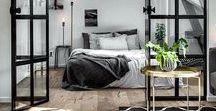 Bedroom / Beds, decoration ideas for bedroom
