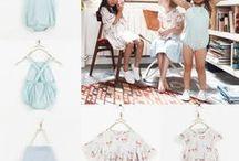 Βρεφικά & Παιδικά Ρούχα / Kids and babies clothes / Βρεφικά και παιδικά ρουχαλάκια  παιδικα ρουχα και αξεσουαρ