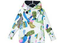 Ρουχα απο οργανικο βαμβακι για παιδια - Organic Kids Clothes / Παιδικα ρουχα απο οργανικο βαμβακι από 0 έως 10 ετών!! www.heladoderretido.com