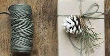basteln / i lavoretti più carini per addobbare o decorare,le idee per creare e colorare,i lavori per cambiare e rimodernare casa,oggetti,mobili,cianfrusaglie,decorazioni e tanto altro.