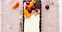 lecch-erie / le ricette dei dolci più golosi, che almeno una volta nella vita devi provare