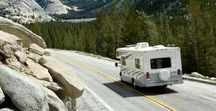 RV Living / Full-time RV living. RV life with kids. RV organization and storage tips. Where to camp. RV hacks. Renovating an RV. RV life for beginners