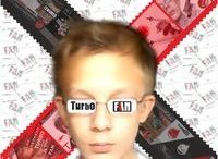 TurboFAN | TurboMarket