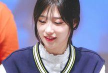 【 IOI_chae yeon 】