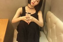 brave girls : yuna