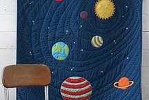 Space / by Art Therapy Austin