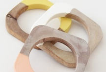 accessories I love, love, love / *sigh* / by loulou james    creative studio